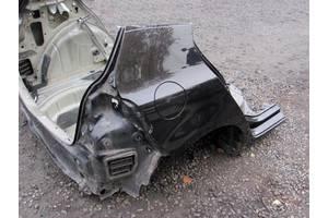 б/у Крыло заднее Volkswagen Golf VI