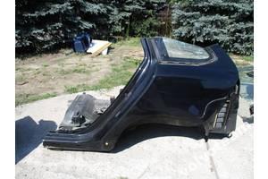б/у Крыло заднее Volvo V60