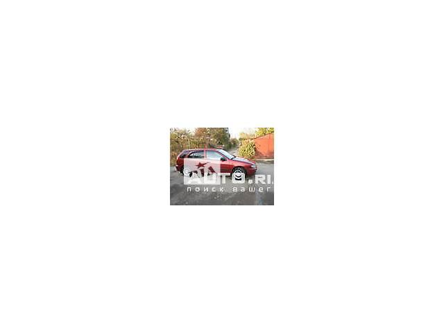 Крыло для Nissan Almera- объявление о продаже  в Киеве