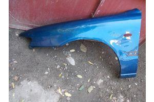 б/у Крыло переднее Mazda 626