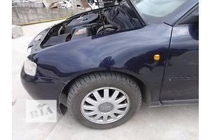 б/у Крыло переднее Audi A3