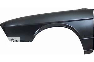 Новые Крылья передние BMW 5 Series (все)