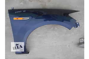 б/у Крыло переднее Ford Mondeo