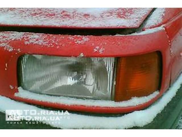 продам Крыло переднее для Volkswagen Passat Variant бу в Ужгороде