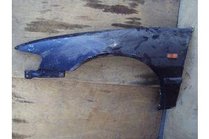 б/у Крылья передние Honda Accord