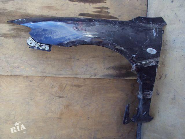 продам Крыло переднее Mazda 6 бу в Одессе
