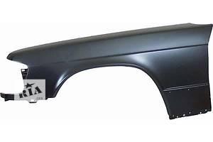 Новые Крылья передние Mercedes 190