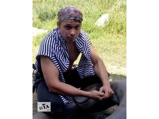 продам Крым поход пеший туристический по горному Крыму. бу  в Украине