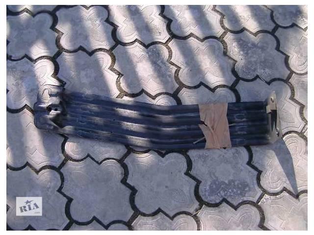 купить бу  крипление запаски кади в Бердичеве
