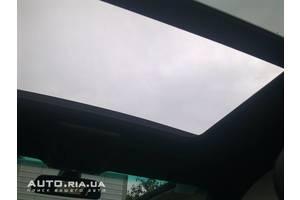 Тяга реактивная BMW X5