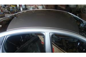 Крыши Hyundai Accent