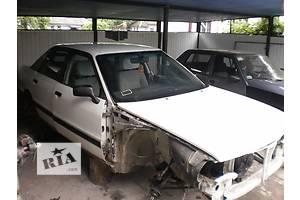Крыши Audi 80