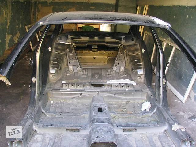 бу  Крыша для легкового авто Chevrolet Epica в Днепре (Днепропетровске)