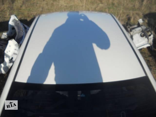 бу Б/у Крыша для легкового авто Honda Accord в Ровно