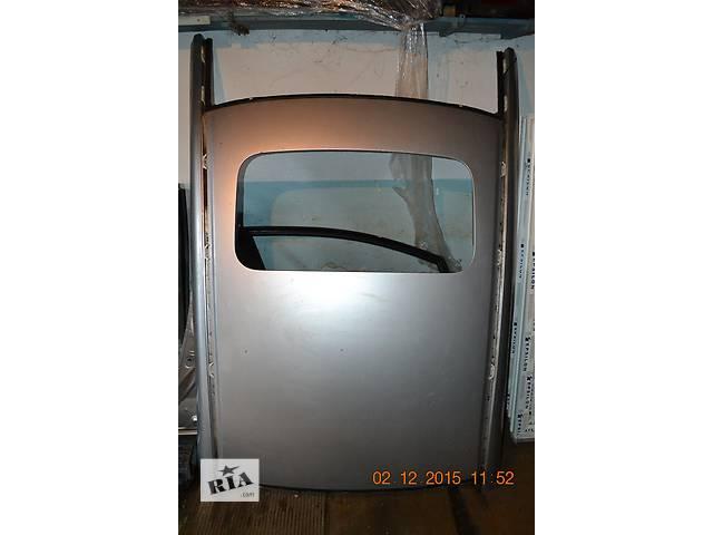 продам  Крыша для легкового авто Honda Civic бу в Остроге