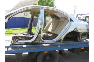 Крыши Hyundai Sonata