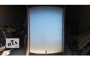 Крыши Mitsubishi Lancer
