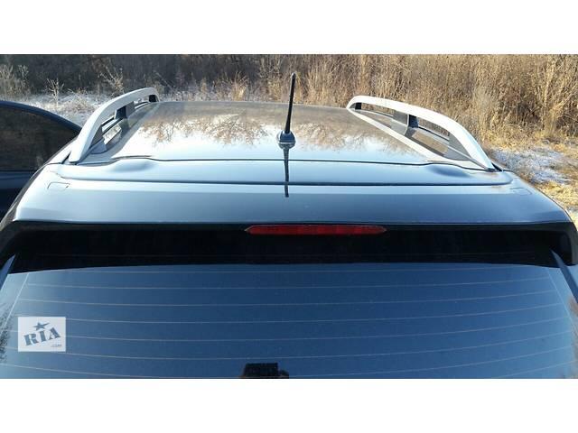 продам  Крыша для легкового авто Subaru Forester бу в Верхнеднепровске
