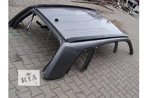 б/у Крыша Suzuki Grand Vitara