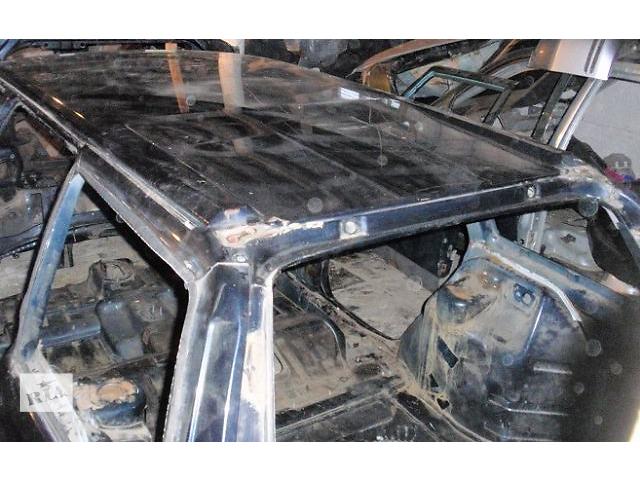 продам Крыша для легкового авто ВАЗ 2111 бу в Днепре (Днепропетровске)