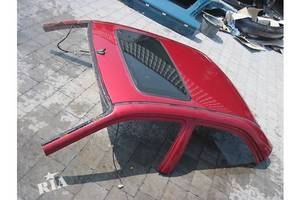 Крыши Rover 416