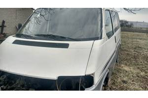 б/у Крыши Volkswagen T4 (Transporter)