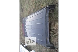 б/у Крыша Hyundai H1 груз.