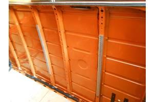 б/у Крыши Volkswagen Crafter груз.