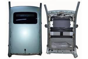 б/у Крыша Hyundai Matrix