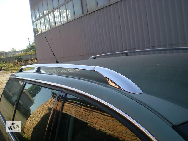 Крыша  Volkswagen Passat B5- объявление о продаже  в Луцке