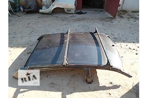 б/у Крыша Renault Sandero