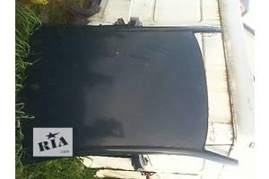 Запчасти Skoda Octavia Tour