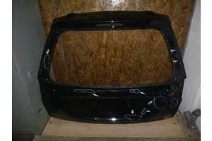 б/у Крышка багажника Mitsubishi Outlander