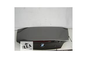 б/у Крышка багажника BMW Z4
