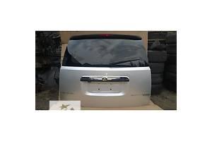 б/у Крышка багажника Chrysler Grand Voyager
