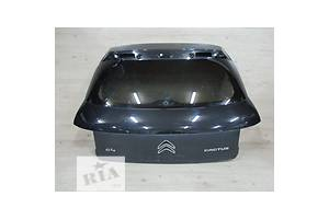 б/у Крышка багажника Citroen