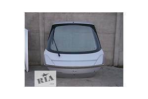б/у Крышка багажника Hyundai Tiburon