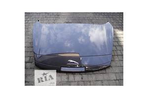 б/у Крышки багажника Jaguar F-Type
