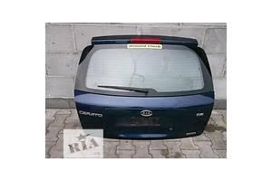 б/у Крышки багажника Kia Cerato