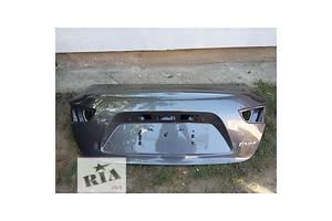 б/у Крышка багажника Maserati Ghibli