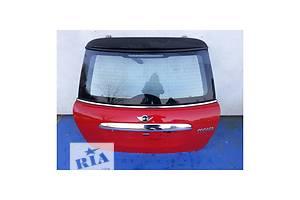 б/у Крышки багажника MINI Cooper