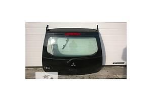 б/у Крышки багажника Mitsubishi Colt