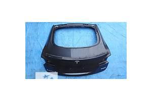 б/у Крышка багажника Tesla S