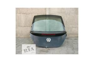 б/у Крышка багажника Volkswagen Beetle