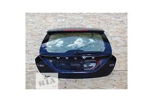 б/у Крышки багажника Volvo V60