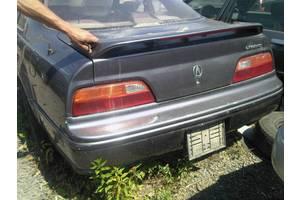 Крышки багажника Acura Legend