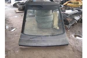 Крышки багажника Ford Probe