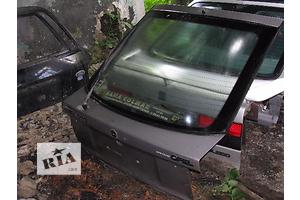 б/у Крышки багажника Opel Vectra B