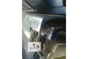 Крышка багажника Audi 100