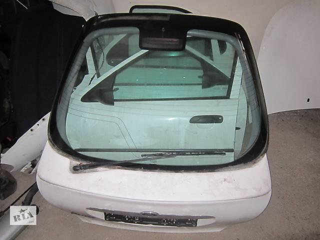 продам  Крышка багажника для легкового авто Ford Mondeo 2 Hatchback бу в Стрые